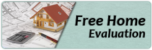 Free Home Evaluation, Bessie Kalpakis REALTOR